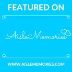 AisleMemories-Badge-copy-e1516861925256