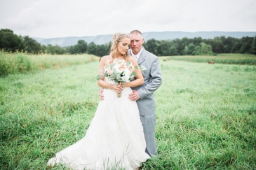 Tasha Puckey Photography | NEPA Wedding Photographer